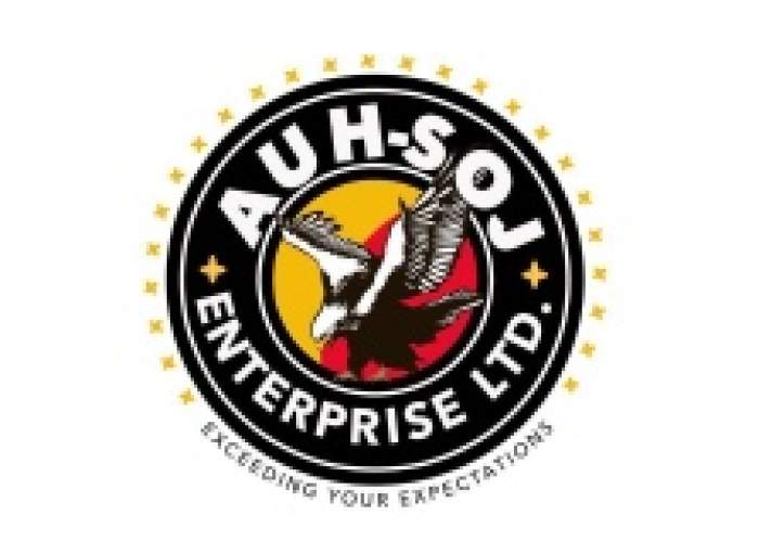 Auh-Soj Enterprise Ltd. logo