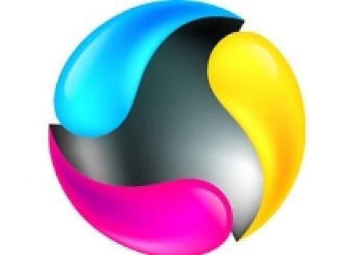 PrintWare Online Ja. Ltd logo