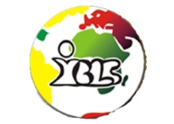 International Business & Language Consulting Ltd logo