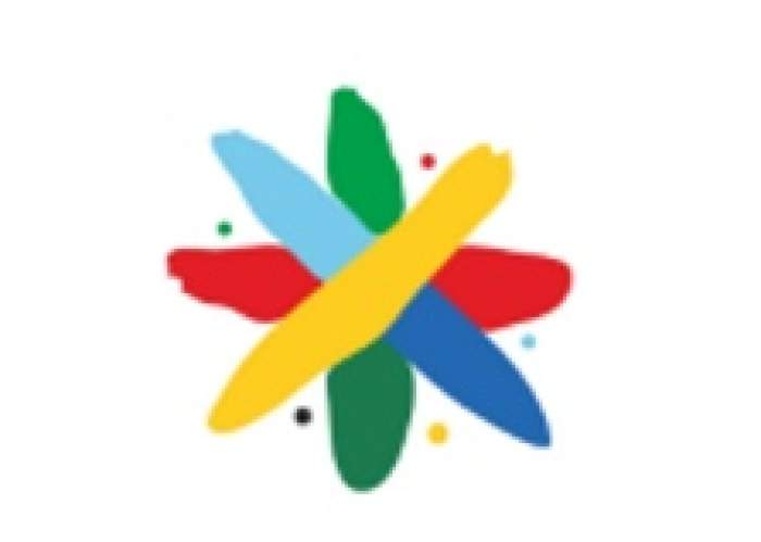 Jamaica Youth Business Trust logo