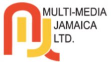 Multimedia Jamaica Ltd logo