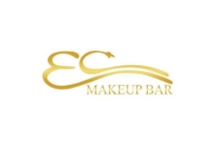 EC Makeup Bar Ltd logo
