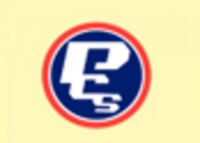 Princeville Commercial Storage logo