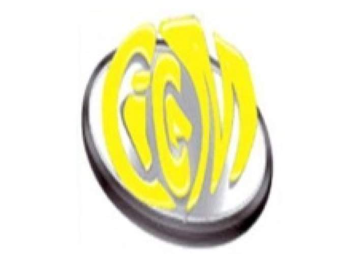 Clayton Internet Cafe And More logo