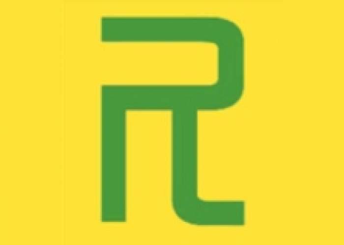 RDL Distributors logo