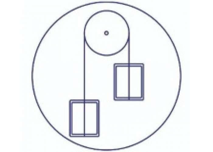 Caribbean Elevator Co Ltd logo