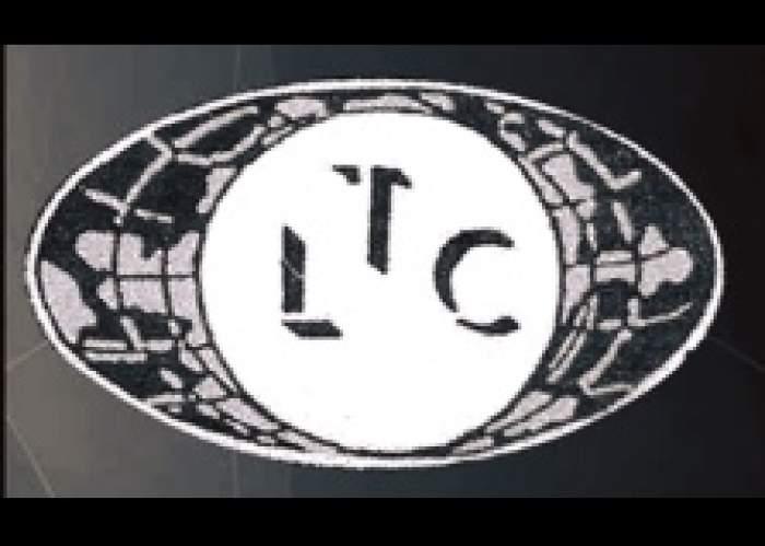 Language Training Centre Ltd logo