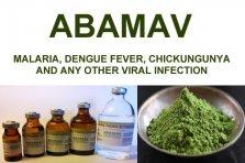 ABAMAV logo