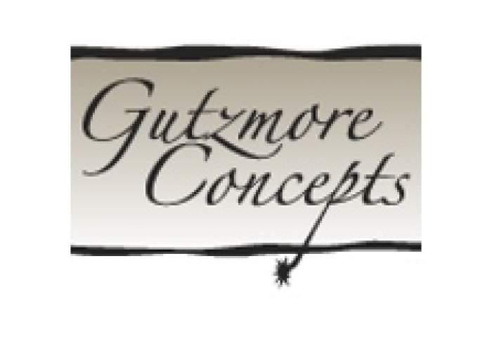 Gutzmore Concepts logo