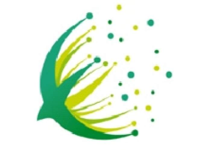Ecumenical Church Loan Fund Ja Ltd logo