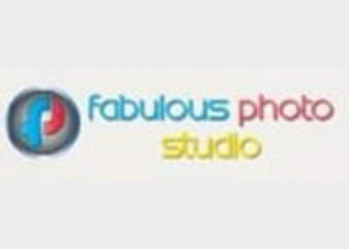 Fabulous Photo Studio logo