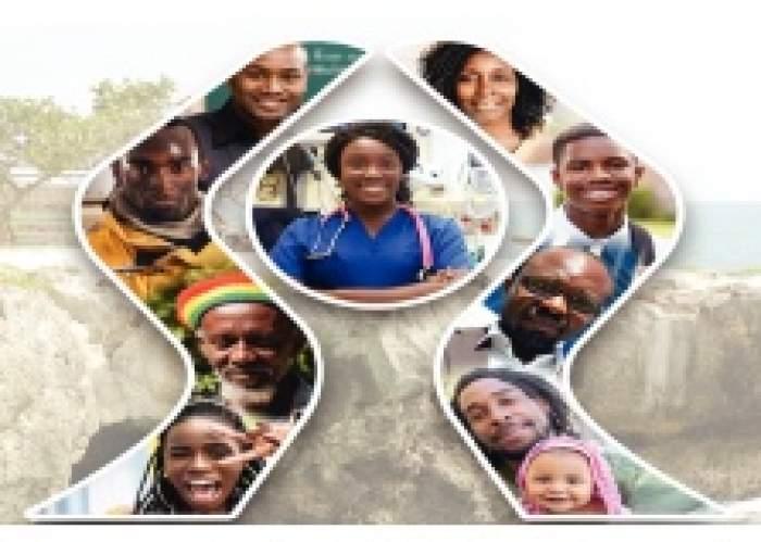 Cuna Caribbean Insurance Jamaica Ltd logo