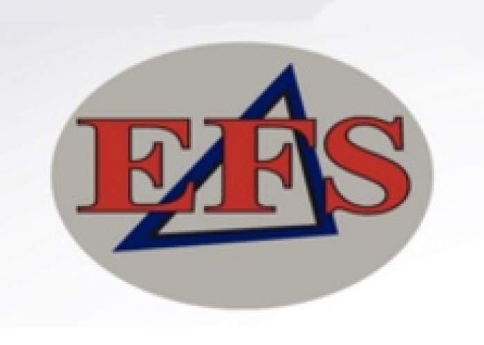 Express Fencing Supreme Ltd logo