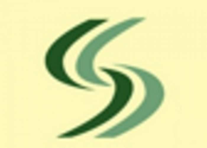 S C L (Jamaica) Ltd logo