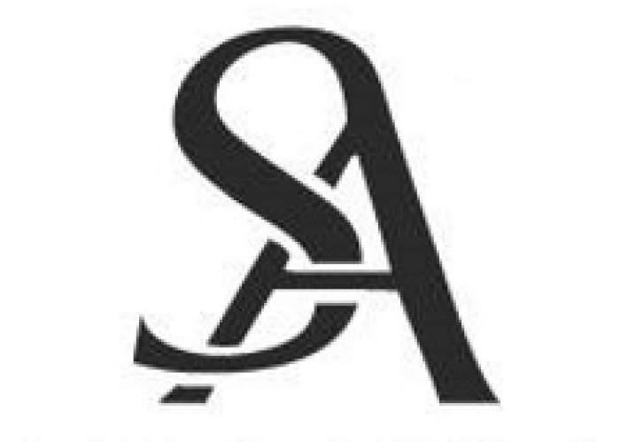 Spokes Apparel logo