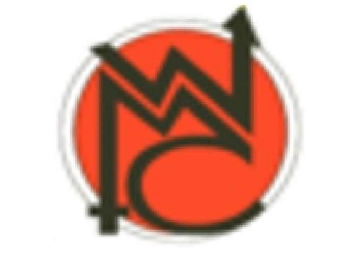 Windward Medical Centre logo