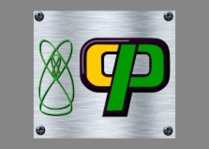 Caribpest Control & Pesticide (Health) Consultants Ltd logo