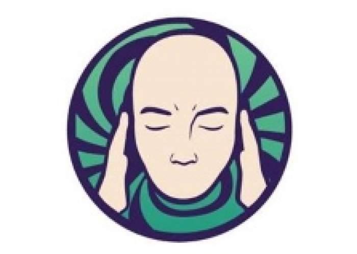 Stress Solutions  logo