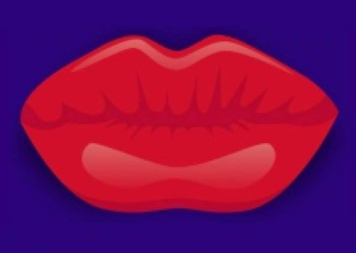 Gaelle Cosmetics logo