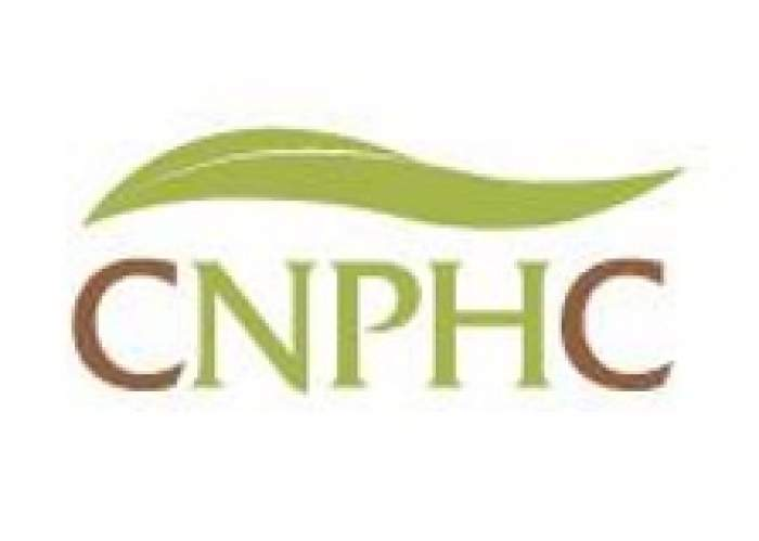 Caribbean Neurology Pain and Headache Center logo