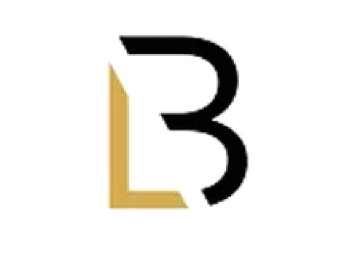 Black Law & Associates logo
