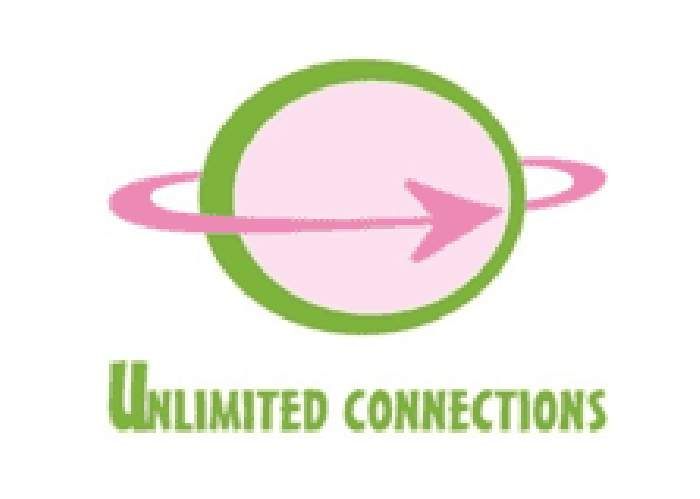 Unlimited Connections logo