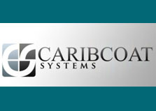 Caribcoat Systems logo