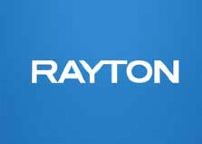 Rayton Electric Commercial logo