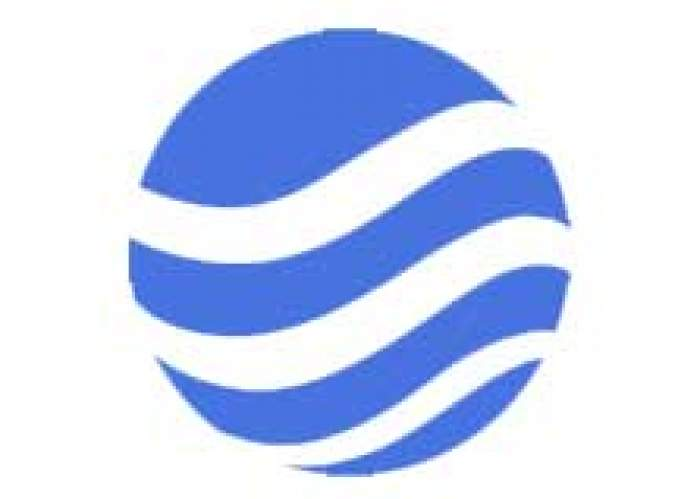 Transocean Shipping Ltd logo
