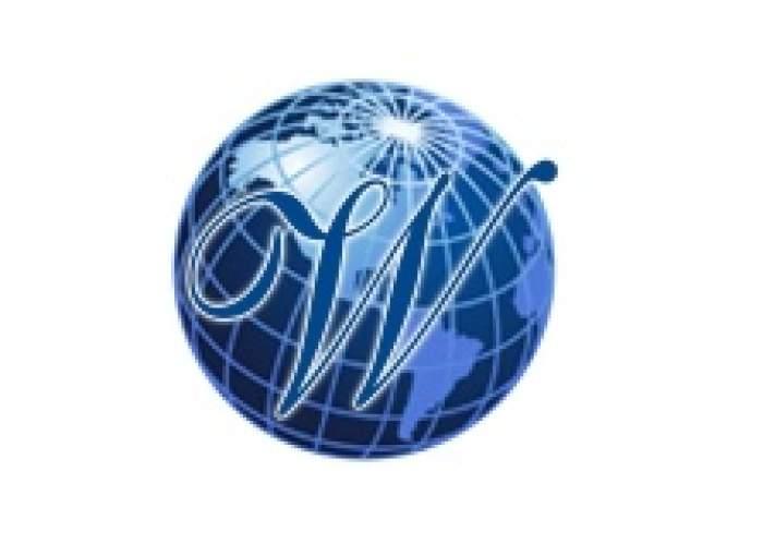Wonder World Early Childhood Institution logo