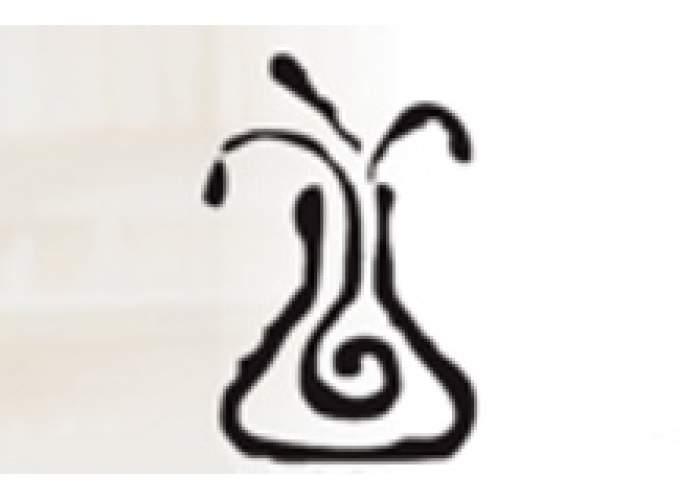 Donemar Ltd logo