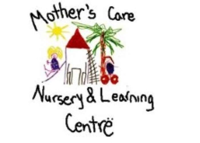 Mother's Care Nursery & Learning Centre logo