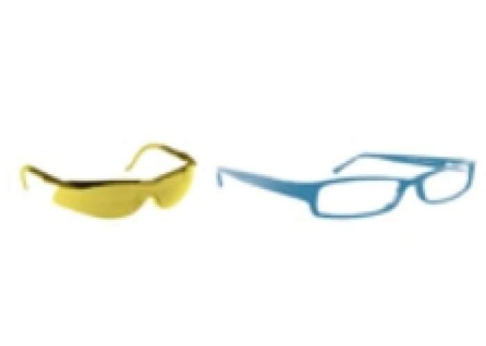 Eye Care For You logo