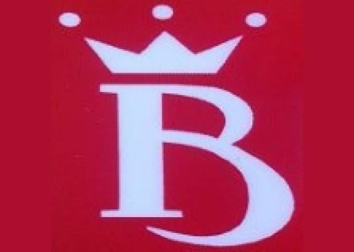 Betapac Ltd logo