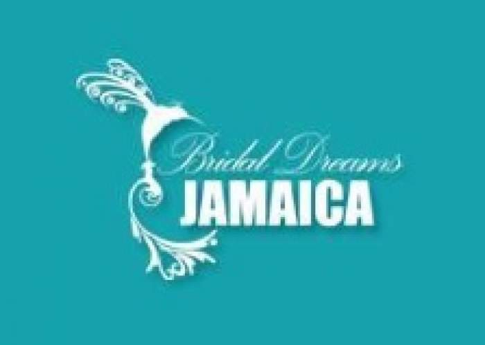Bridal Dreams Jamaica logo
