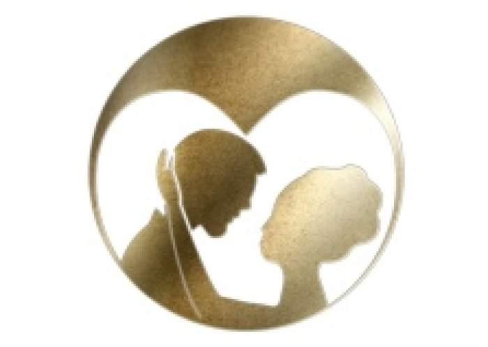 Beautiful Brides & Mr Tux Ltd logo