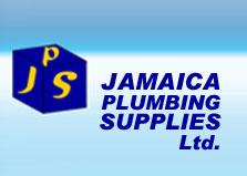 Jamaica Plumbing Supplies Limited logo