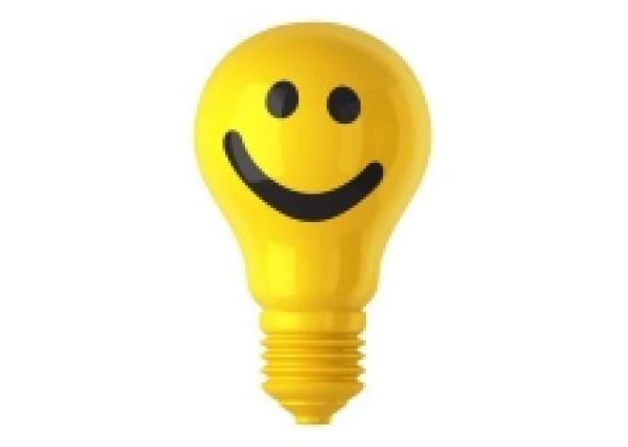 Bulb World Lighting logo
