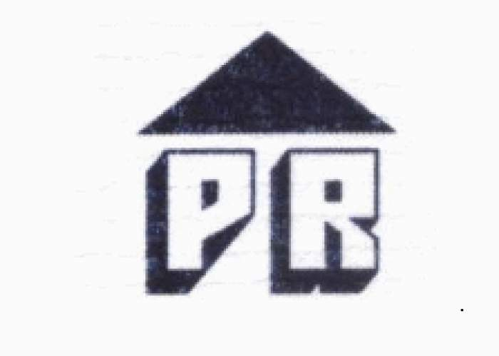 Paradise Real Estate Brokers logo