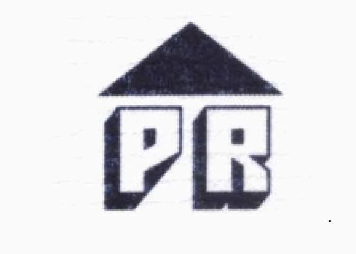 Paradise Real Estate Brokers logo