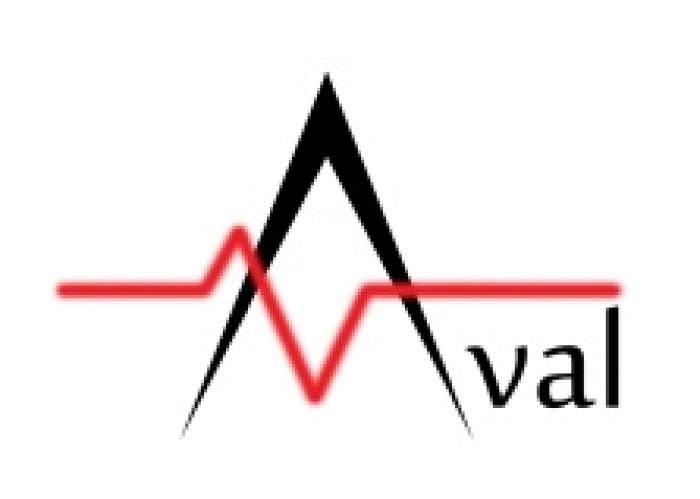 Aval Medical Supplies and Disposables logo