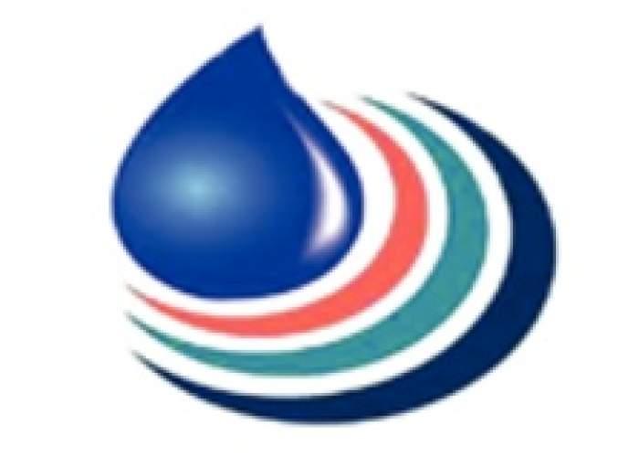 Kingston Sanitation & Water Supplies logo