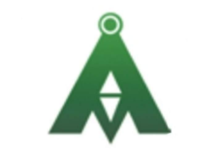 Airmark Equipment & Supplies Ltd logo