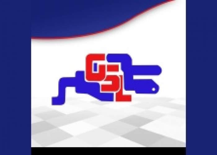 General Supplies Ltd logo