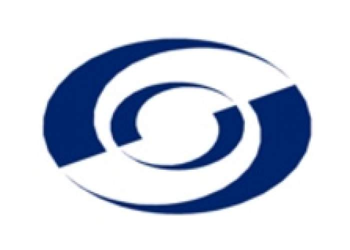 Manuchant Ltd logo
