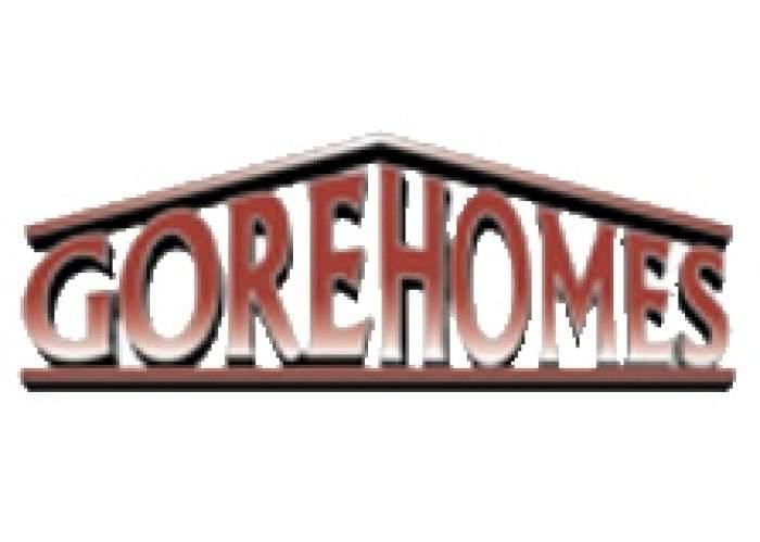 Gore Developments Ltd logo