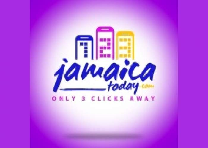 My Jamaica Today logo