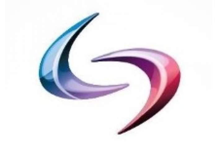 Startek Jamaica logo