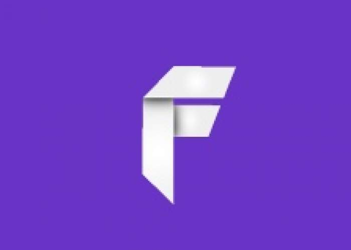 Fiction Night Club & Lounge logo