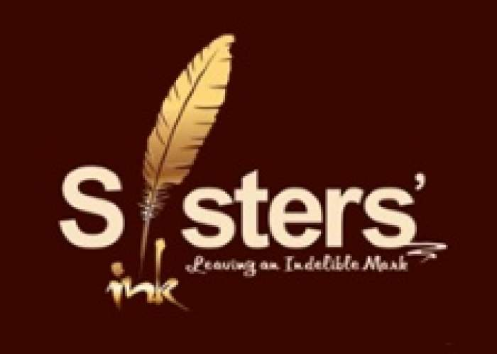 Sisters' Ink Business Support Specialists logo